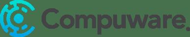 CPWR_logo_high_res_rgb