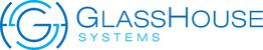 GHS logo h