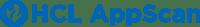 appScan_logo--horz-1