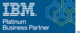 ibm platinum partner-1