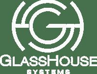 GlassHouse Systems